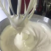 Bake and Cake - ARTIGO - #tecnicasculinária  #merengues -  Qual a diferença entre Merengue Francês, Suíço e Italiano?